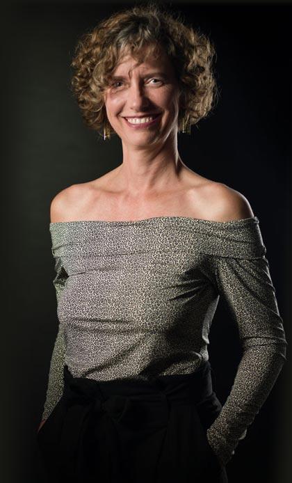 Katja Arabella Simmons